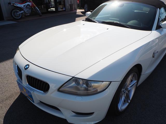「BMW」「BMW Z4」「オープンカー」「鳥取県」の中古車19