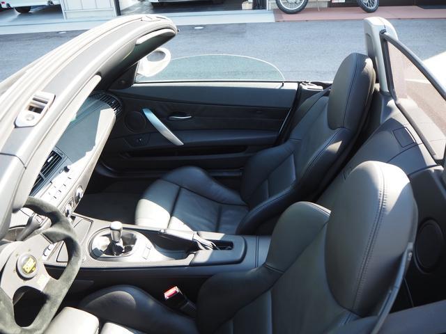 「BMW」「BMW Z4」「オープンカー」「鳥取県」の中古車30