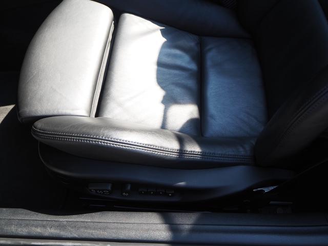 「BMW」「BMW Z4」「オープンカー」「鳥取県」の中古車32