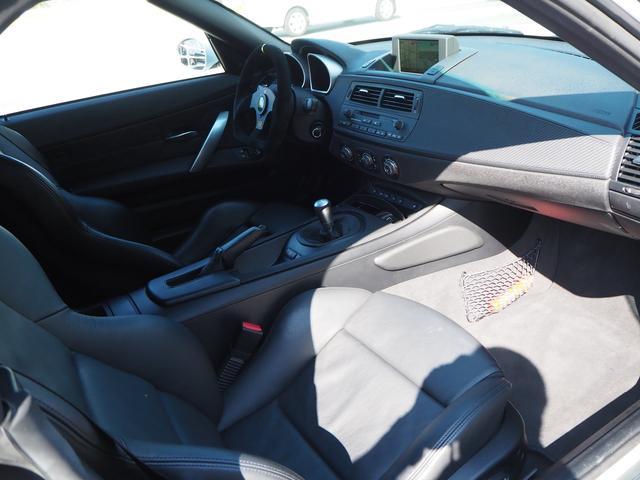 「BMW」「BMW Z4」「オープンカー」「鳥取県」の中古車33