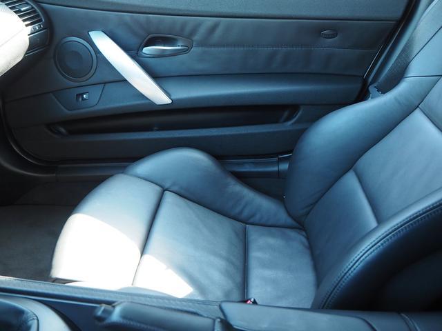 「BMW」「BMW Z4」「オープンカー」「鳥取県」の中古車35