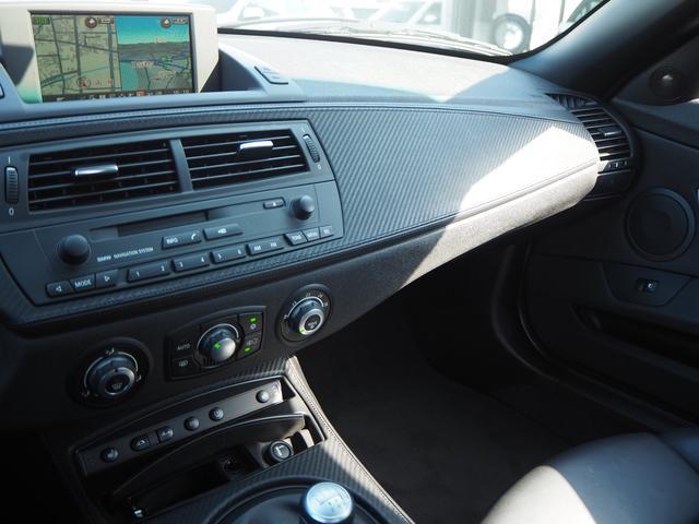 「BMW」「BMW Z4」「オープンカー」「鳥取県」の中古車38