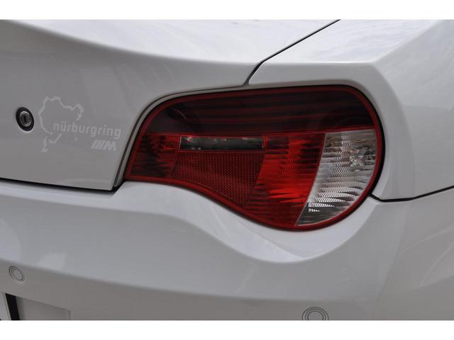 「BMW」「BMW Z4」「オープンカー」「鳥取県」の中古車40