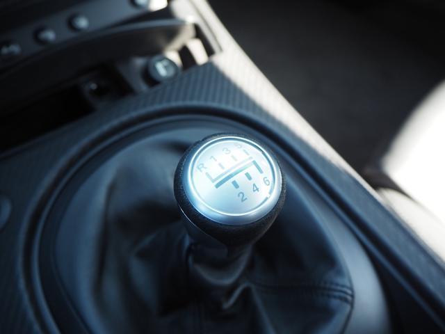 「BMW」「BMW Z4」「オープンカー」「鳥取県」の中古車52