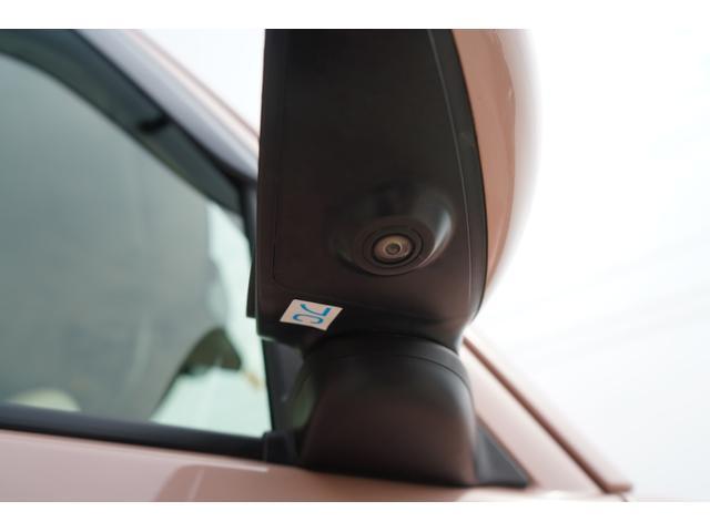 L 禁煙車 ワンオーナー 4WD 全周囲モニター バックカメラ スマートキー ナビ Bluetooth機能(3枚目)