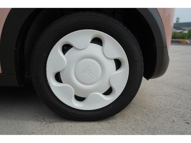 L 禁煙車 ワンオーナー 4WD 全周囲モニター バックカメラ スマートキー ナビ Bluetooth機能(6枚目)