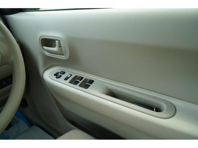 L 禁煙車 ワンオーナー 4WD 全周囲モニター バックカメラ スマートキー ナビ Bluetooth機能(13枚目)