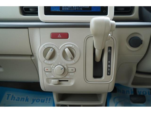 L 禁煙車 ワンオーナー 4WD 全周囲モニター バックカメラ スマートキー ナビ Bluetooth機能(22枚目)