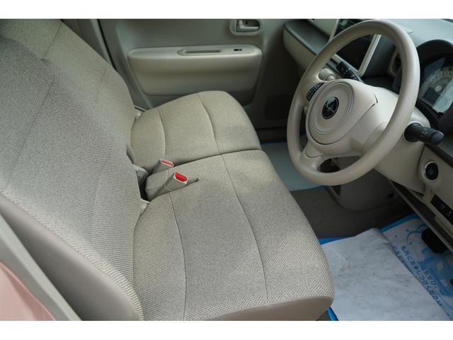 L 禁煙車 ワンオーナー 4WD 全周囲モニター バックカメラ スマートキー ナビ Bluetooth機能(23枚目)