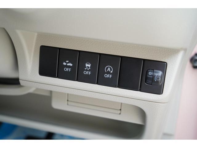 L 禁煙車 ワンオーナー 4WD 全周囲モニター バックカメラ スマートキー ナビ Bluetooth機能(24枚目)