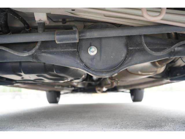 L 禁煙車 ワンオーナー 4WD 全周囲モニター バックカメラ スマートキー ナビ Bluetooth機能(26枚目)