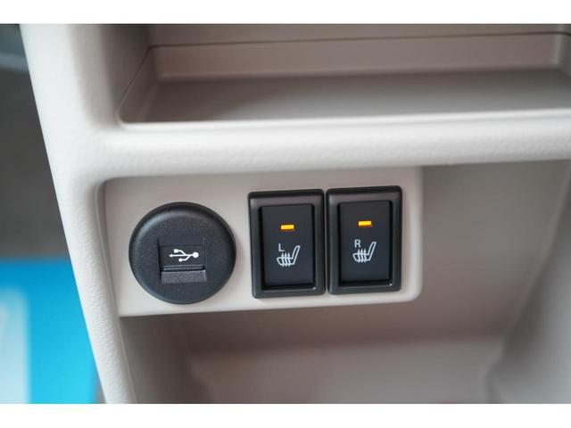 L 禁煙車 ワンオーナー 4WD 全周囲モニター バックカメラ スマートキー ナビ Bluetooth機能(30枚目)