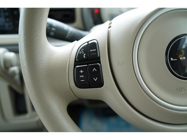 L 禁煙車 ワンオーナー 4WD 全周囲モニター バックカメラ スマートキー ナビ Bluetooth機能(32枚目)