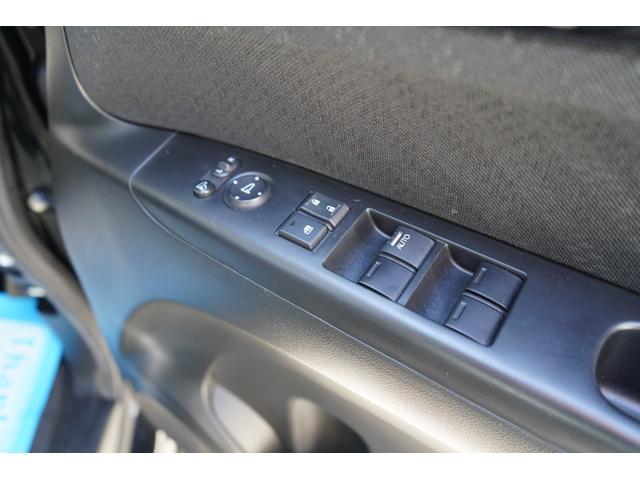 G・Aパッケージ シティブレーキアクティブシステム キーフリー アイドリングS キセノン サイドエアバッグ ベンチシート 衝突回避 イモビライザー オートエアコン 横滑り防止装置(14枚目)