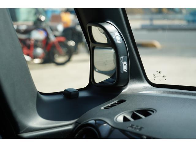 G・Aパッケージ シティブレーキアクティブシステム キーフリー アイドリングS キセノン サイドエアバッグ ベンチシート 衝突回避 イモビライザー オートエアコン 横滑り防止装置(25枚目)