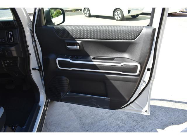 ハイブリッドX 全方位モニター付きナビゲーション セーフティサポート スマートキー 前席シートヒーター(7枚目)