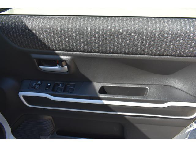 ハイブリッドX 全方位モニター付きナビゲーション セーフティサポート スマートキー 前席シートヒーター(9枚目)