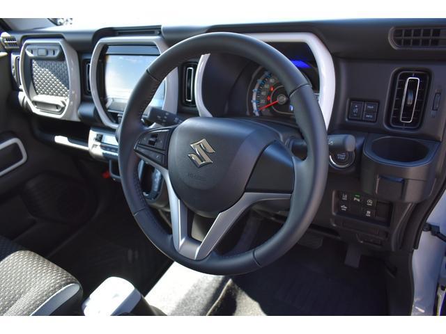 ハイブリッドX 全方位モニター付きナビゲーション セーフティサポート スマートキー 前席シートヒーター(15枚目)