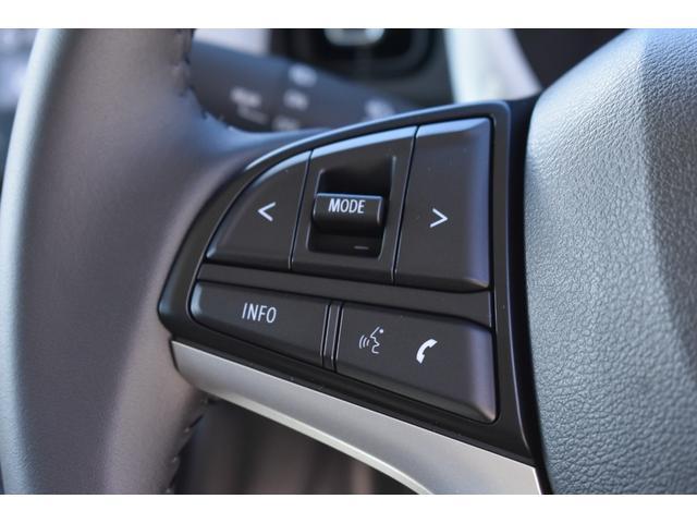 ハイブリッドX 全方位モニター付きナビゲーション セーフティサポート スマートキー 前席シートヒーター(16枚目)