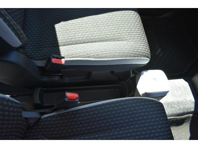ハイブリッドX 全方位モニター付きナビゲーション セーフティサポート スマートキー 前席シートヒーター(20枚目)