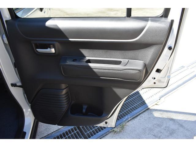 ハイブリッドX 全方位モニター付きナビゲーション セーフティサポート スマートキー 前席シートヒーター(24枚目)