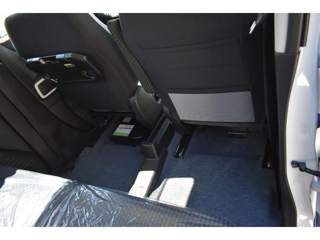 ハイブリッドX 全方位モニター付きナビゲーション セーフティサポート スマートキー 前席シートヒーター(26枚目)