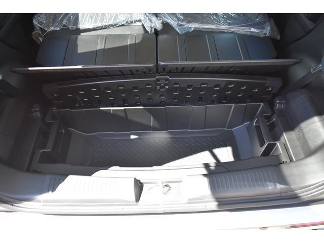 ハイブリッドX 全方位モニター付きナビゲーション セーフティサポート スマートキー 前席シートヒーター(36枚目)