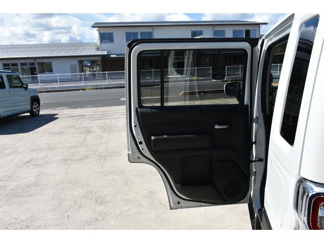 ハイブリッドX 全方位モニター付きナビゲーション セーフティサポート スマートキー 前席シートヒーター(42枚目)