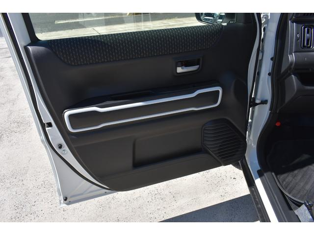 ハイブリッドX 全方位モニター付きナビゲーション セーフティサポート スマートキー 前席シートヒーター(51枚目)