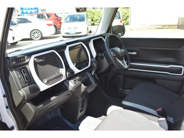 ハイブリッドX 全方位モニター付きナビゲーション セーフティサポート スマートキー 前席シートヒーター(52枚目)