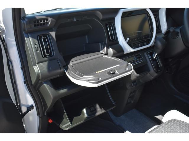 ハイブリッドX 全方位モニター付きナビゲーション セーフティサポート スマートキー 前席シートヒーター(53枚目)