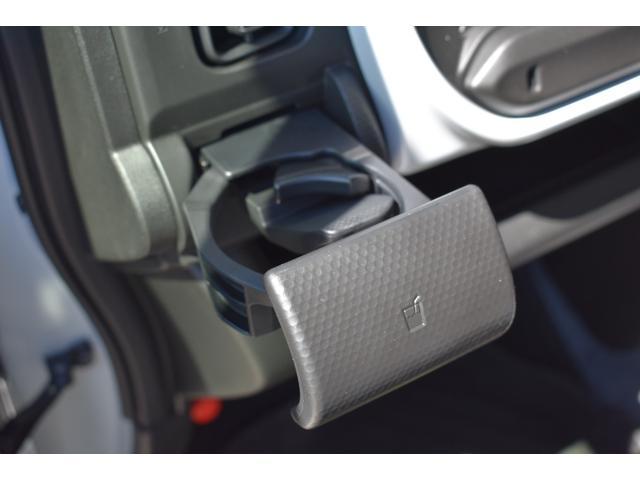 ハイブリッドX 全方位モニター付きナビゲーション セーフティサポート スマートキー 前席シートヒーター(54枚目)