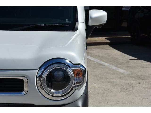 ハイブリッドX 全方位モニター付きナビゲーション セーフティサポート スマートキー 前席シートヒーター(60枚目)