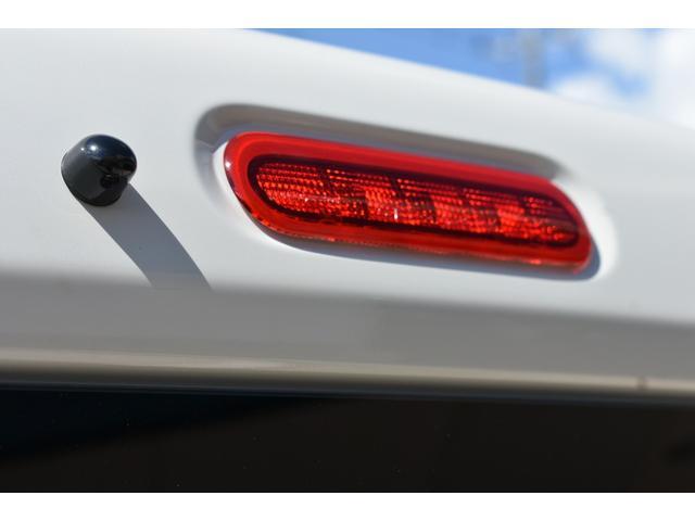 ハイブリッドX 全方位モニター付きナビゲーション セーフティサポート スマートキー 前席シートヒーター(68枚目)