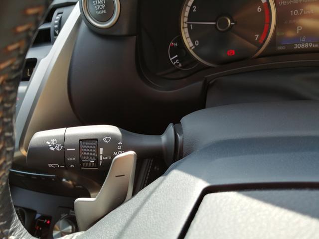 NX300 Fスポーツ 純正ナビ・TV ドラレコ パワーバックドア サンルーフ レーダークルーズ スペアキーカードキー BSM シートヒーター/ベンチレーション ハンドルヒーター(54枚目)