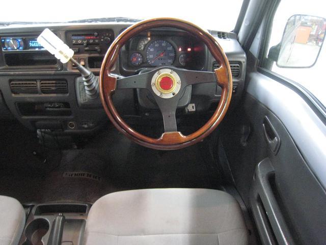 スバル サンバーバン トランスポーター キーレス CD アルミホイール ETC