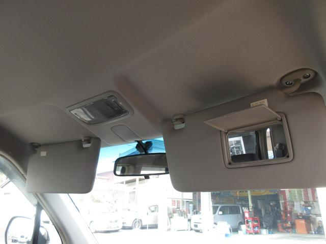 皆様のカーライフを応援するカーライフはっとり。です!アットホームで地域に密着したお店作りを行っております♪初めてお車を探される方・女性の方もお気軽に♪【 無料電話 0066-9700-892602 】