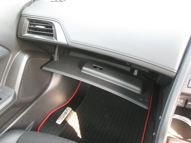 ホンダ S660 α 6MT センターディスプレイ 横滑り防止装置