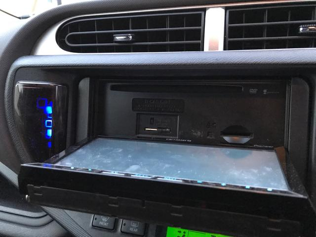 G モデリスタエアロ カロッツェリアナビ Bluetooth接続 地デジTV バックカメラ ETC付き スマートキー&プッシュスタート シートカバー(11枚目)