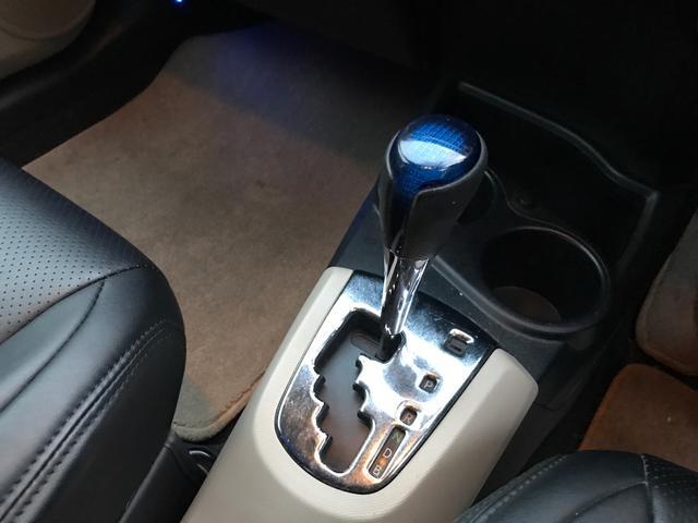 G モデリスタエアロ カロッツェリアナビ Bluetooth接続 地デジTV バックカメラ ETC付き スマートキー&プッシュスタート シートカバー(12枚目)