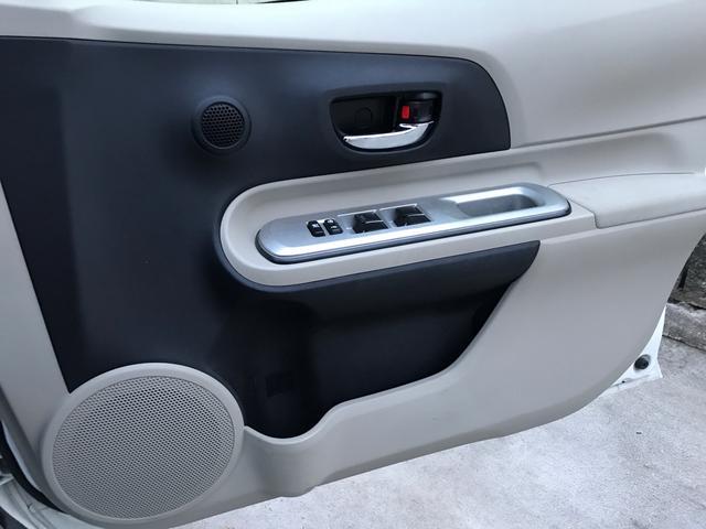 G モデリスタエアロ カロッツェリアナビ Bluetooth接続 地デジTV バックカメラ ETC付き スマートキー&プッシュスタート シートカバー(25枚目)