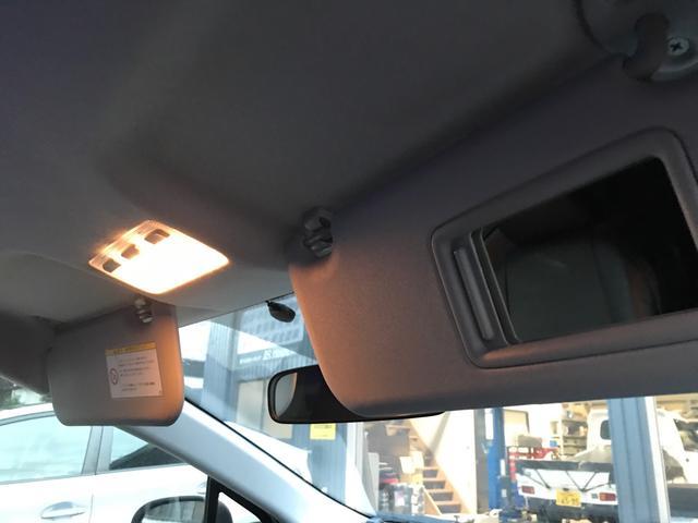 G モデリスタエアロ カロッツェリアナビ Bluetooth接続 地デジTV バックカメラ ETC付き スマートキー&プッシュスタート シートカバー(36枚目)