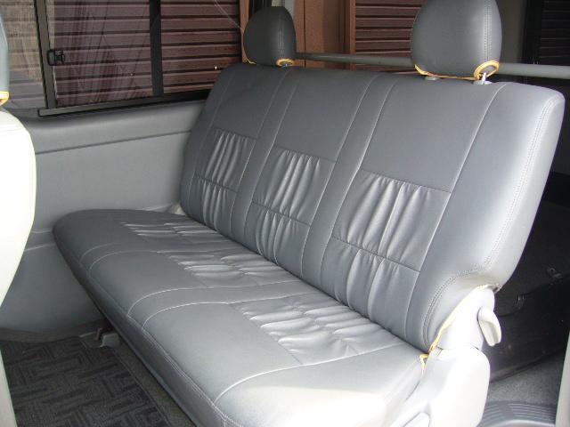 「トヨタ」「レジアスエースバン」「その他」「岡山県」の中古車14