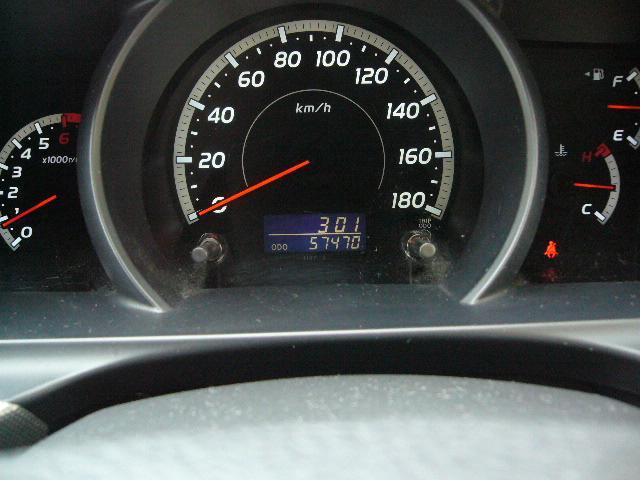 「トヨタ」「レジアスエースバン」「その他」「岡山県」の中古車16
