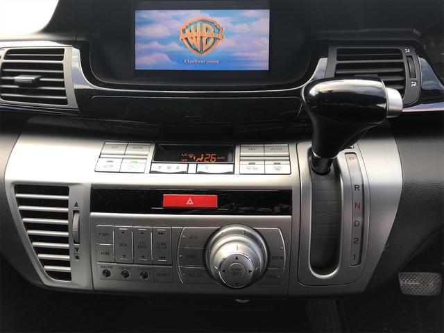 「ホンダ」「エディックス」「ミニバン・ワンボックス」「島根県」の中古車11