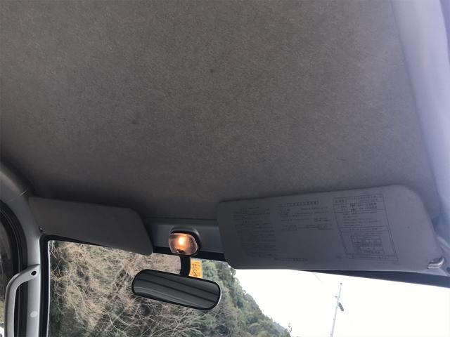 「ダイハツ」「ハイゼットトラック」「トラック」「島根県」の中古車11