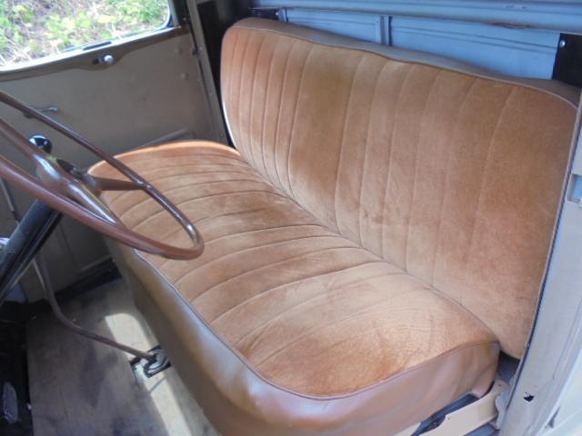 「シボレー」「シボレーその他」「SUV・クロカン」「広島県」の中古車11