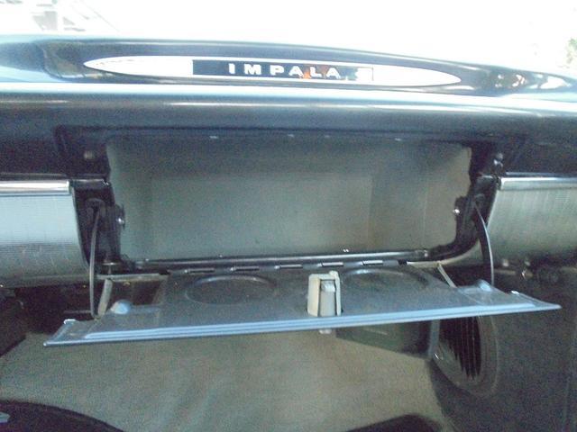 「シボレー」「シボレーインパラ」「オープンカー」「広島県」の中古車22