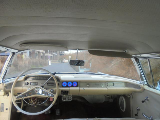 「シボレー」「シボレーインパラ」「オープンカー」「広島県」の中古車15
