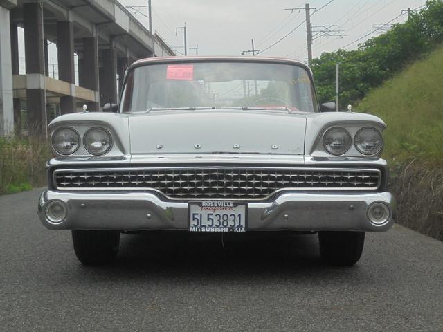 「フォード」「フォードその他」「クーペ」「広島県」の中古車2